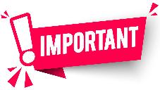 От 20.03.2020 Международните пратки няма да са препоръчани